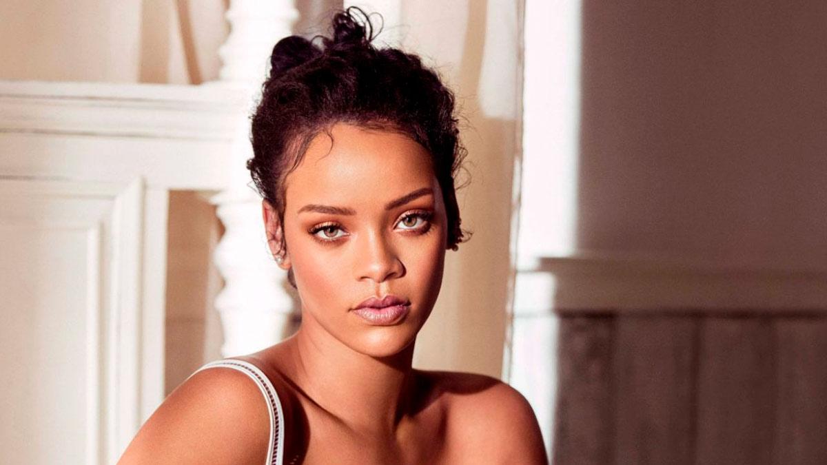 Rihanna-multimillonaria