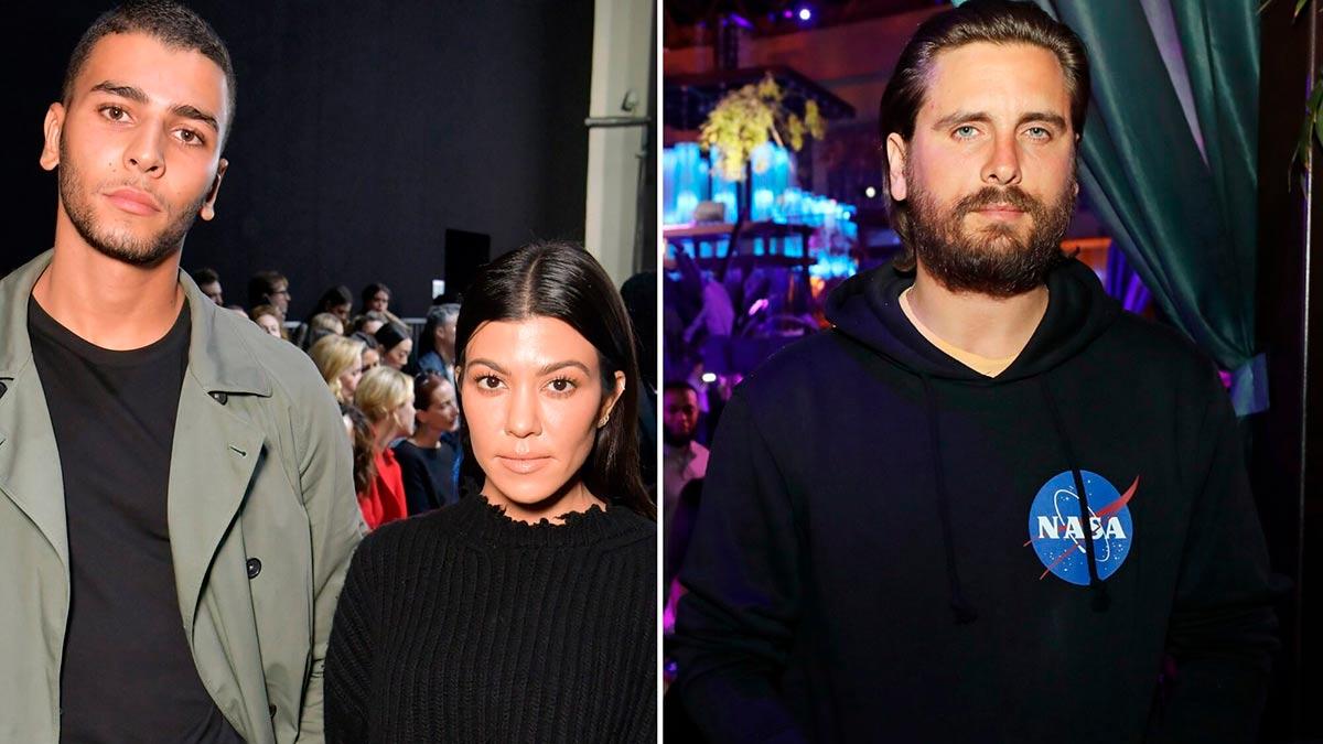 Younes-Bedjima-Kourtney-Kardashian-Scott-Disick