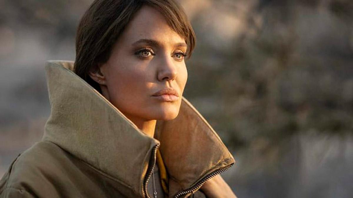 Angelina-Jolie-teme-por-su-seguridad