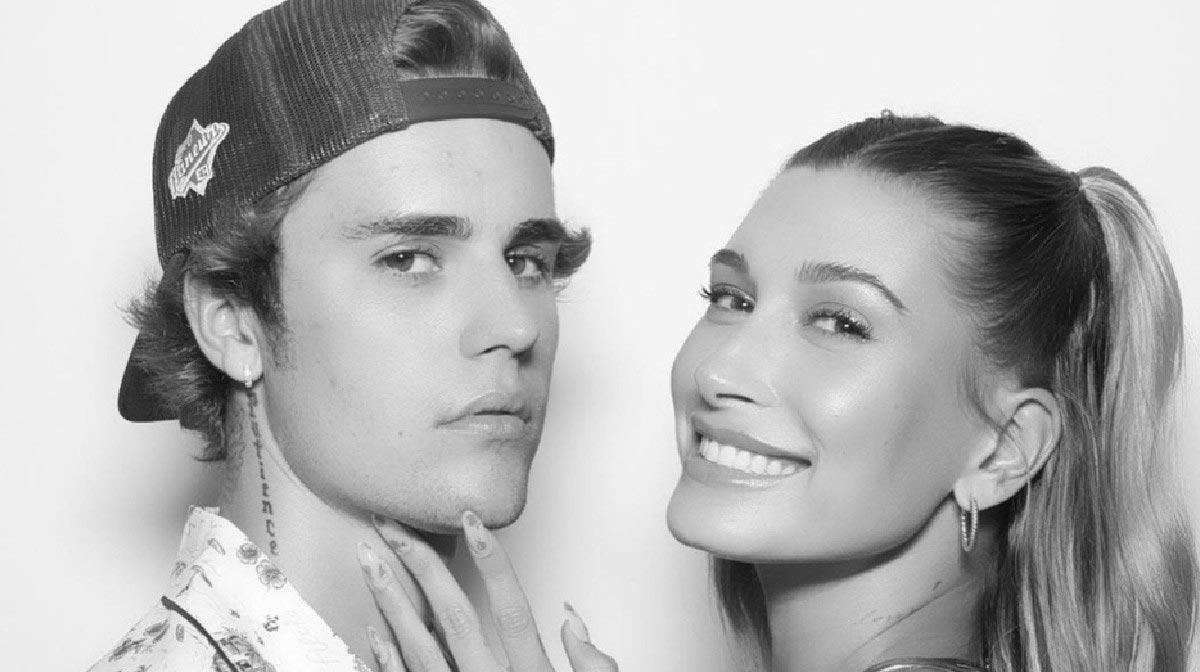 Justin-y-Hailey-Bieber