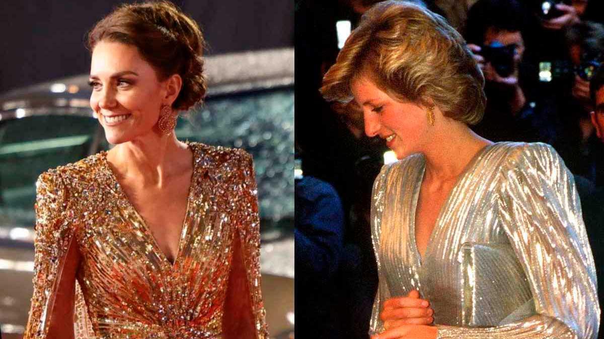 Kate-y-Diana