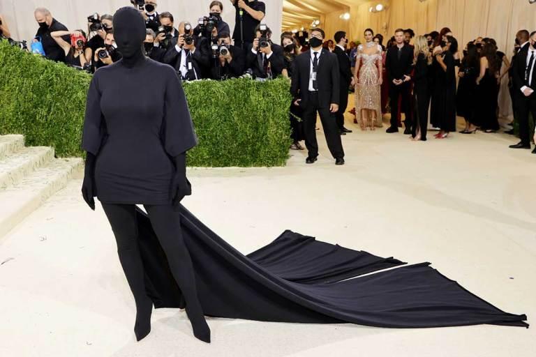 Kim-Kardashian-Met-Gala-2021