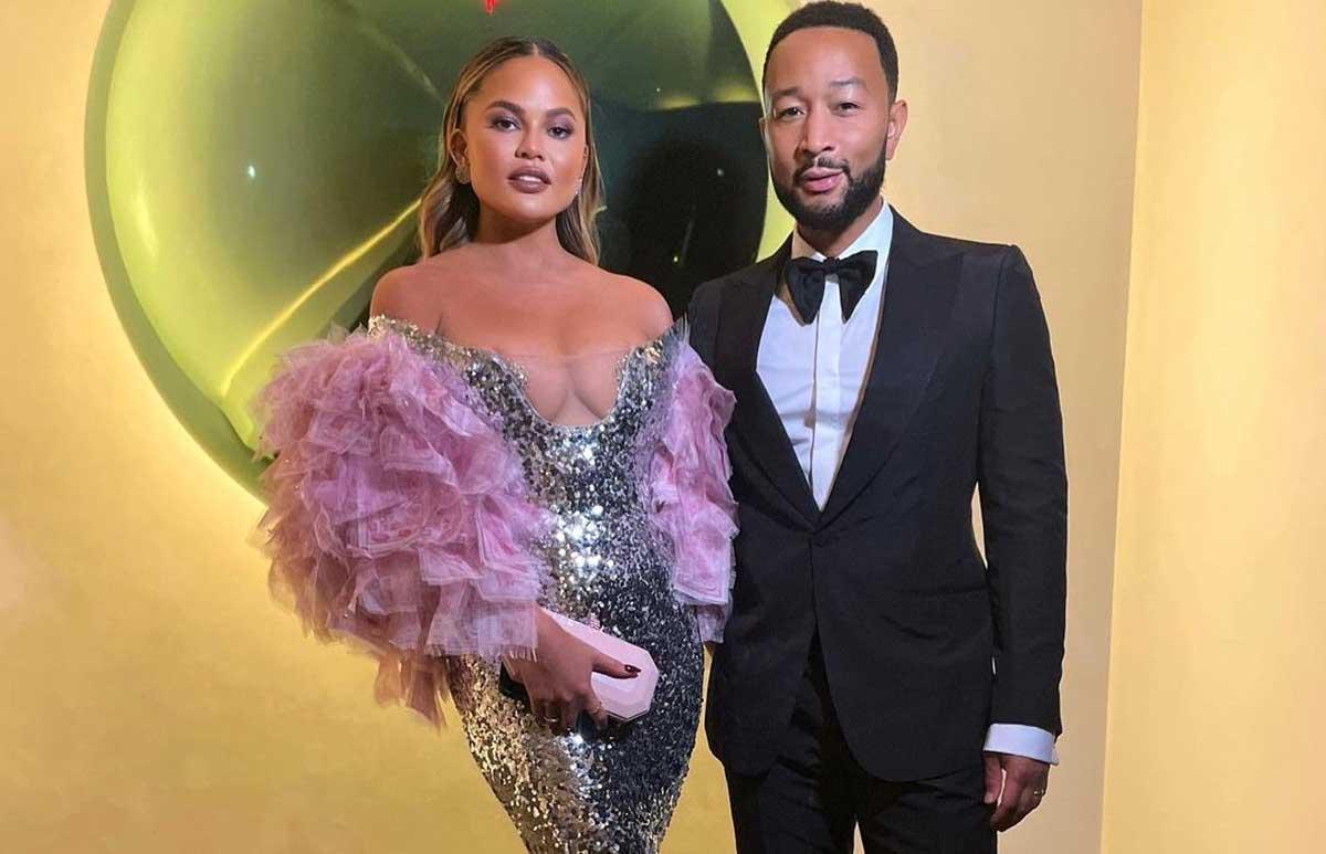 Los ganadores y los mejores looks de los Tony Awards