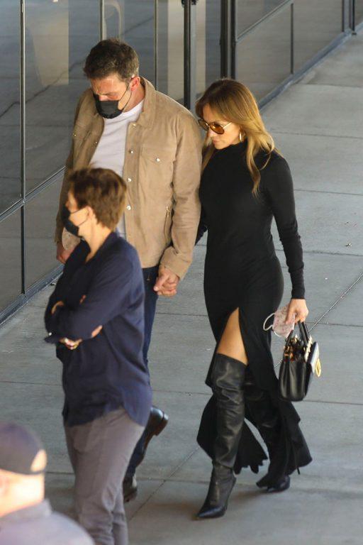 Ben-Affleck-y-Jennifer-Lopez