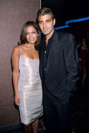 JLo-George-Clooney