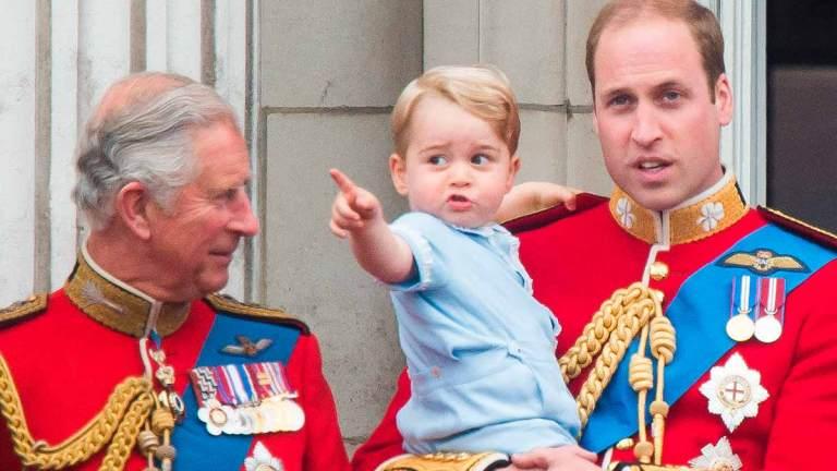 Principe-William-Principe-Carlos-Principe-George