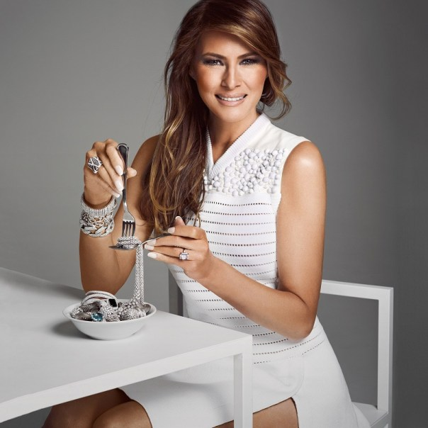 melania-trump-diamantes