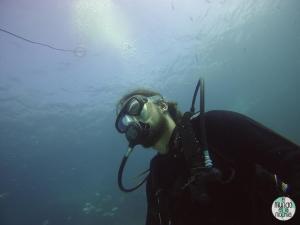 Foto de Peter submarinismo elmundoenlamochila.com