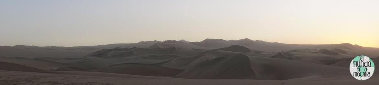 desierto-huacachina-peru