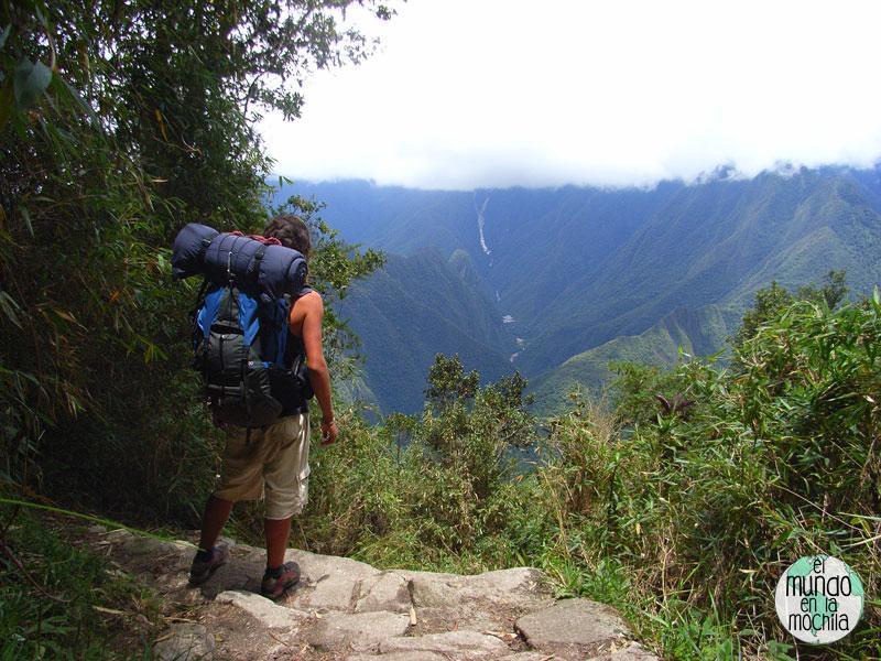 peter-camino-inca-elmundoenlamochila.com