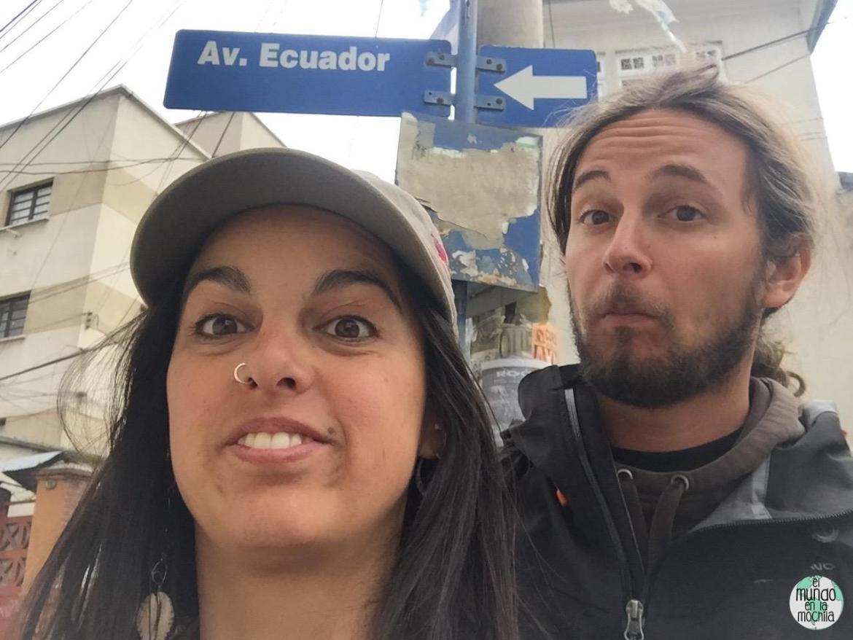 calle_ecuador_peter_gaby