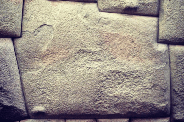 piedra-12-angulos-cusco
