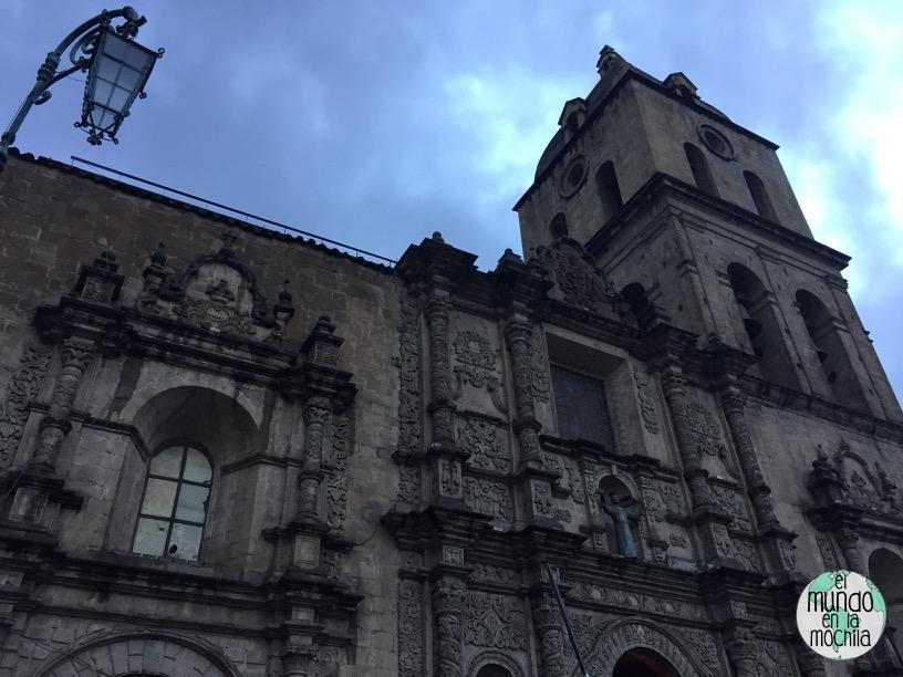 san_francisco_basilica_la_paz