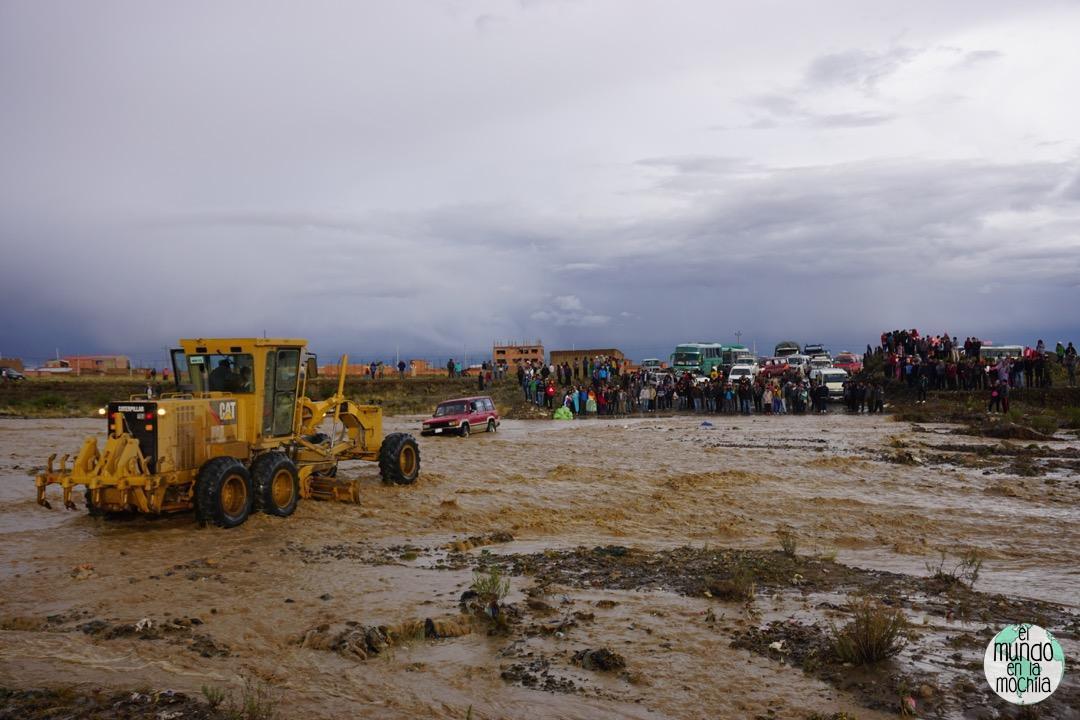 tractor_salvando_lluvia