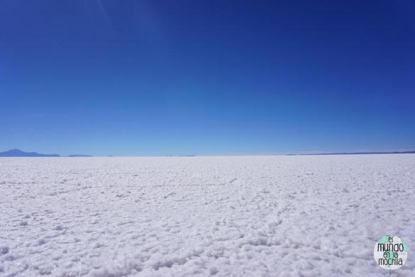 salar-de-uyuni-bolivia-blanco