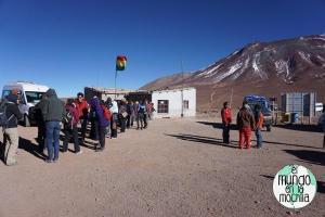 salar-uyuni-reserva-eduardo-avaroa-frontera-bolivia-chile