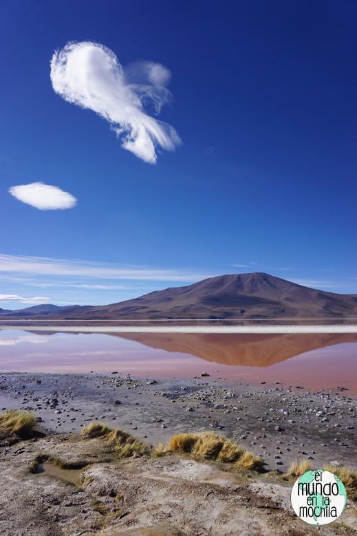 salar-uyuni-reserva-eduardo-avaroa-laguna-roja