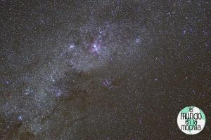 salar-uyuni-reserva-eduardo-avaroa-noche-estrellada-4