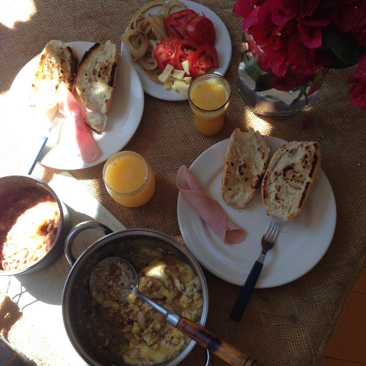 Desayuno-mochilero-caragua