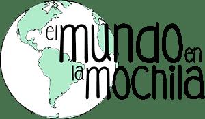 logo_elmundoenlamochila_web_blog