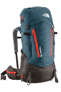 the-north-face-terra-50