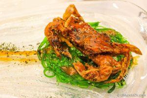 Donde comer en Úbeda: OleoTurismo en el Casco histórico