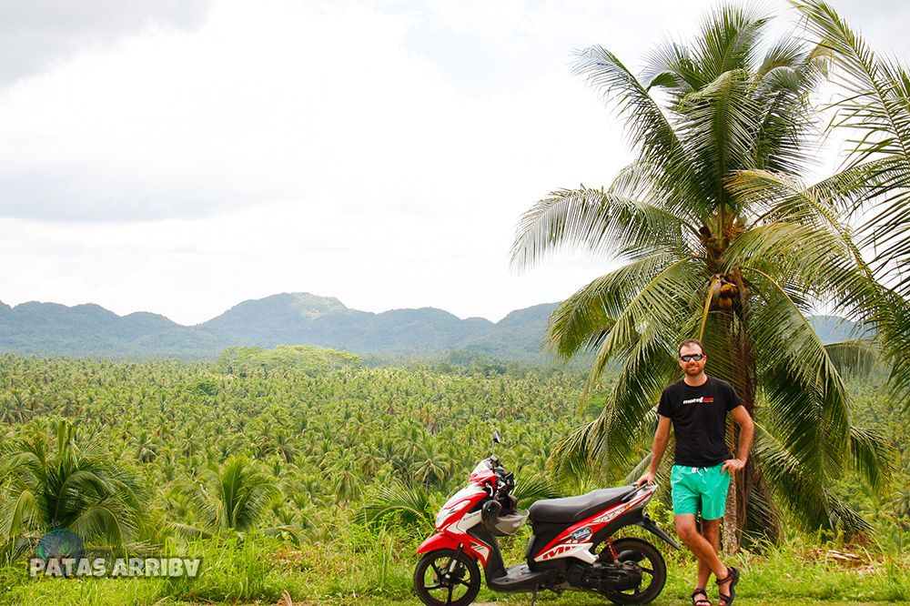 Siargao Filipinas