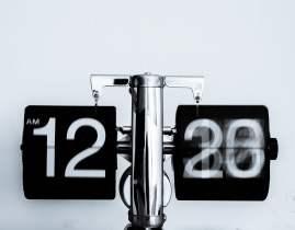 jetlag-tiempo-hora-reloj