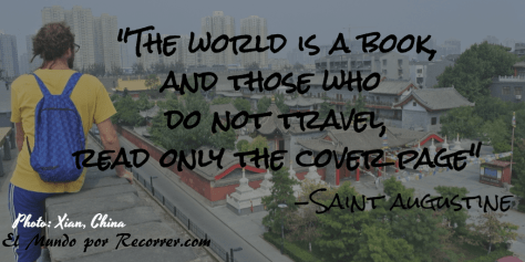 citas-viajar-travel-quote-frases-motivacion-wanderlust-world-book-those-who-no-travel-only-read-the-first-cover-page