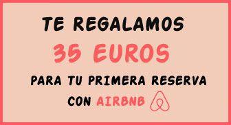 reserva con airbnb