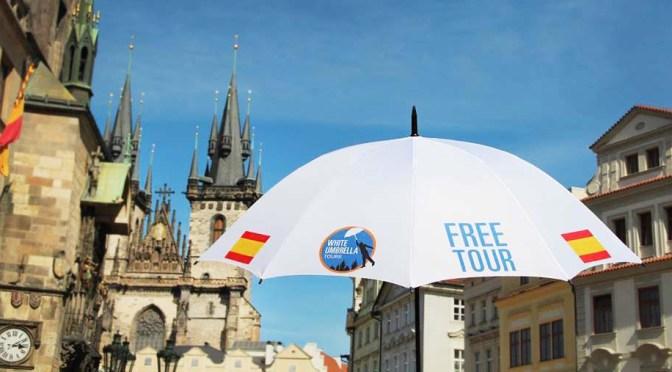 ¿Cómo funcionan los freetour? ¿Son realmente free?