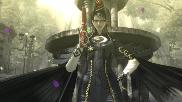 bayonetta-ps3screenshots16302bayo_0105_002-large