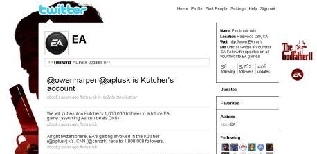 ea_on_cnn_vs_kutchner_twitter_challenge