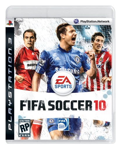 fifas10ps3pftfront
