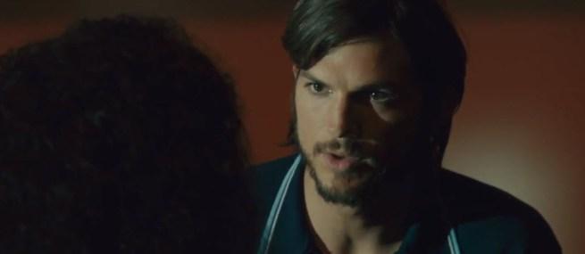 Ashton_Kutcher_as_Steve_Jobs_sc_001