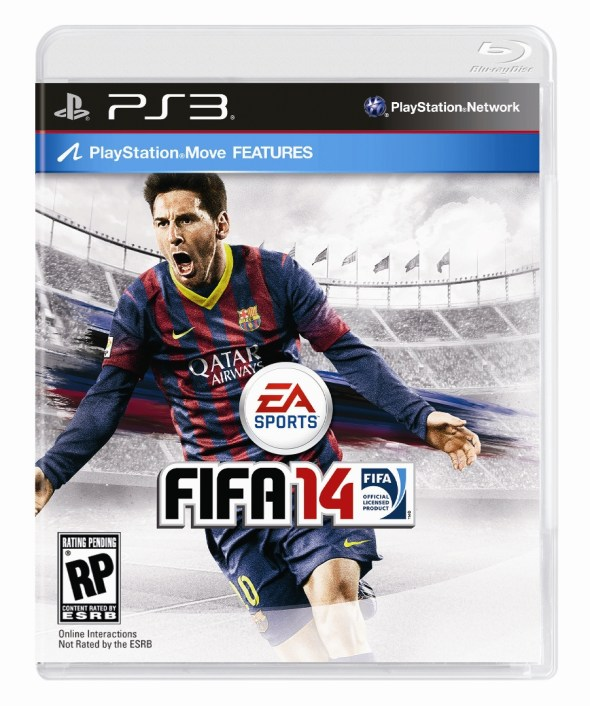 fifa14_ps3_3d_packfront_global_rp_front_jpg_jpgcopy