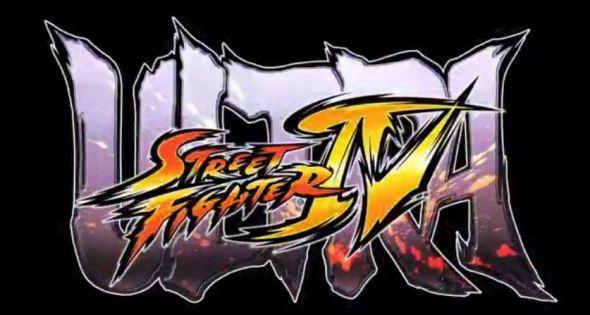 Ultra_Street_Fighter_IV_001