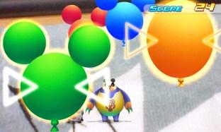 8141balloon up screen 2