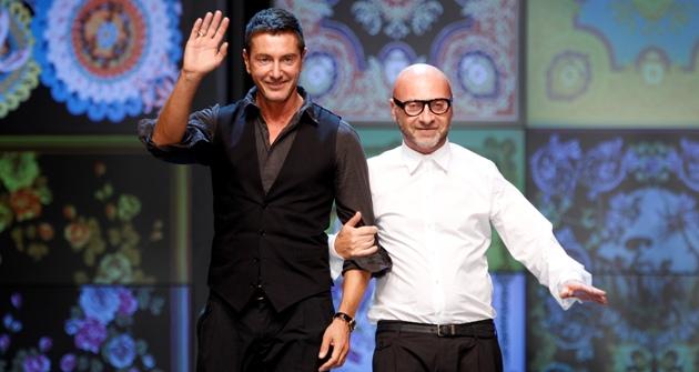 Dolce-Gabbana-pareja