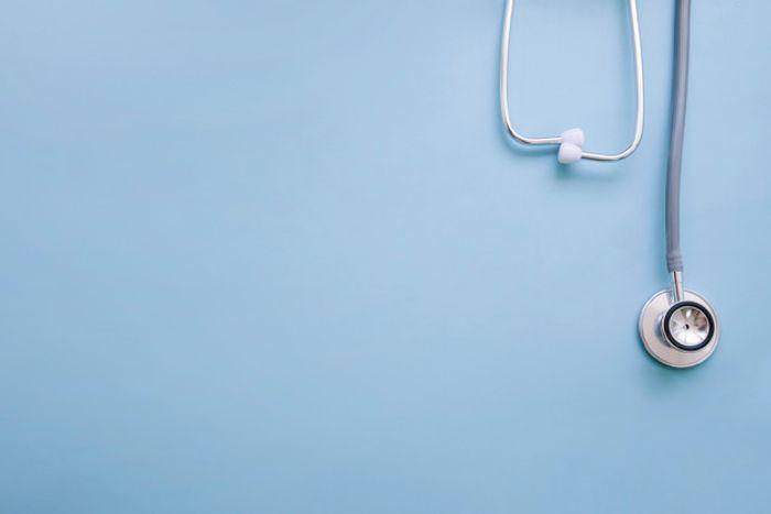 لطلبة تمريض - تطبيقات لطلبة التمريض للأندرويد