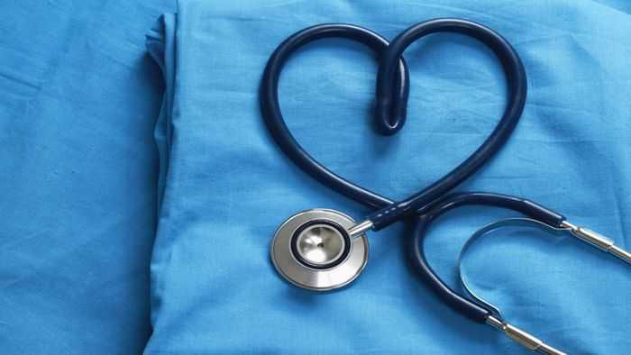 Nursing Fundamentals  - تطبيقات لطلبة التمريض للأندرويد