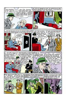 Batman_01_DC_elmurrial (3)