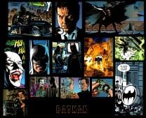Batman_(1989)_Comic_art