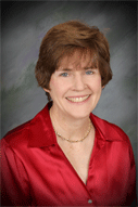 Ann B. Sorrento, MS, NP