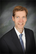 William J. Hoeger, MD, FAAP