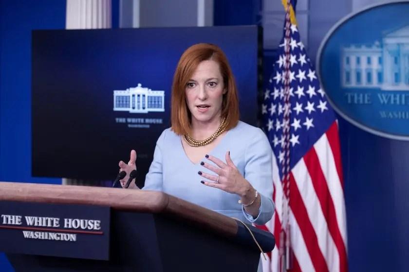 """EEUU califica de """"trágico y espantoso"""" el asesinato del presidente de Haití"""