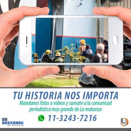 10590566_695960327171932_5031308633531662057_n