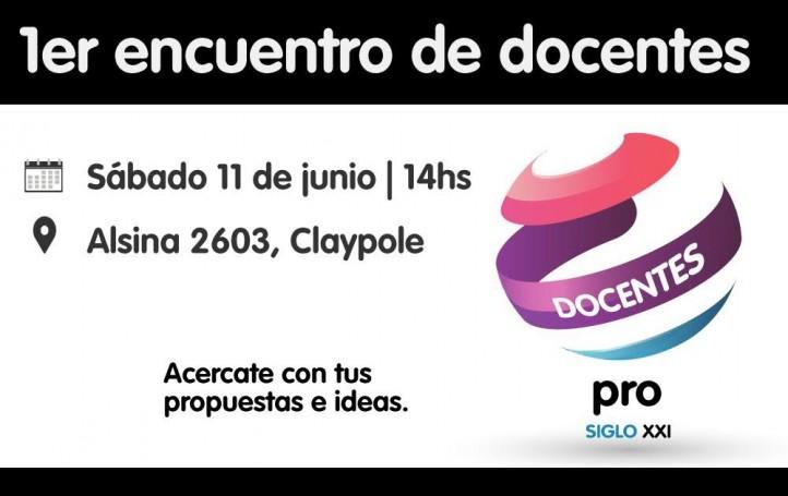 1aabb139-3954-46fd-955d-9cccbcec8239