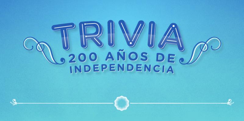 Facebook-Trivia-810