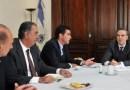 De cara al 2019 el Peronismo intenta renovarse